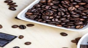 Wist jij dit al over koffie?